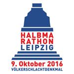 Halbmarathon Leipzig