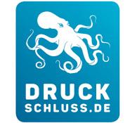 DruckSchluss_Logo