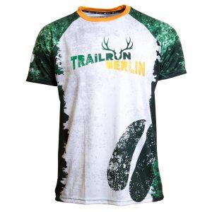 #TRB-Shirt Herren