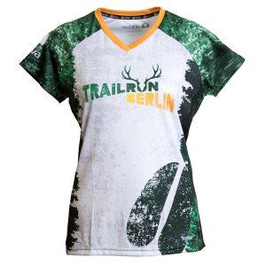 #TRB-Shirt Damen